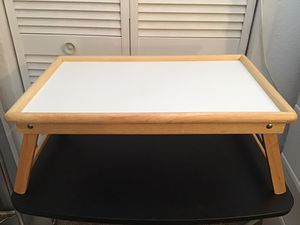 Lap Tables X 2 for Sale in Tampa, FL