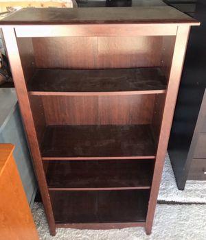 Bookshelves for Sale in Huntington Beach, CA