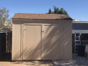 Shed for Sale in Phoenix, AZ