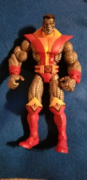 X-Men Colossus for Sale in Santee, CA
