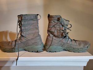 Nike SF Gen 2 boots for Sale in Washington, DC
