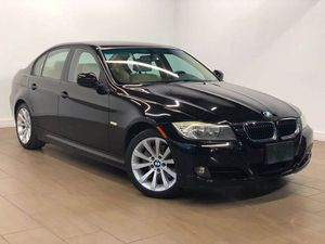 2011 BMW 3 Series 328i 4dr Sedan **FINANCING AVAILABLE** for Sale in Houston, TX