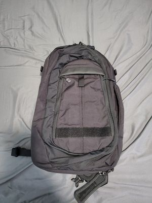 Vertx Commuter Sling 2.0 Backpack for Sale in Garden City, MI