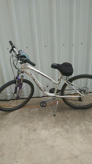 Schwinn Bike for Sale in Grand Prairie, TX