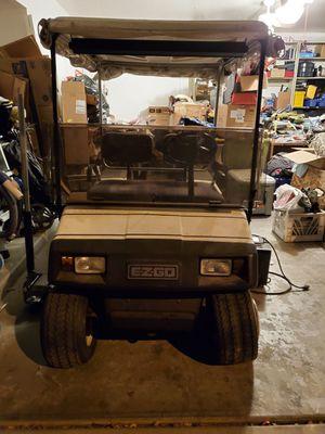 EZ GO Golf Cart for Sale in Phoenix, AZ
