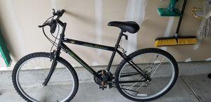 Mt Fury Roadmaster bike for Sale in Durham, NC