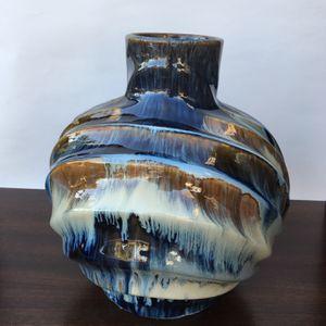 Ceramic Jar Decoration Interior Exterior for Sale in Las Vegas, NV