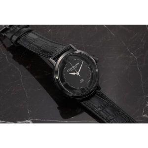 Sturling Watch for Sale in Spokane, WA