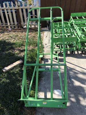 Veggies shelf for Sale in Richmond, CA
