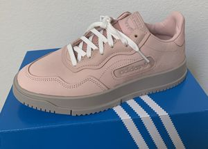 Woman's Shoes Adidas SC Premiere - sizes 6.5-8.5 available for Sale in Ontario, CA
