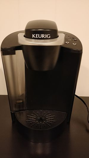 Keurig coffee maker for Sale in Fairfax, VA
