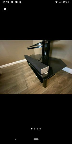 5.1 Vizio sound bar and surround speakers and sub for Sale in Laveen Village, AZ