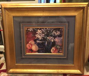 Painting for Sale in Hyattsville, MD