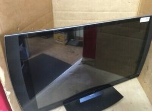 """Sony PlayStation 24"""" 3D TV for Sale in Irving, TX"""