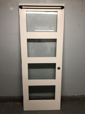 Interior door for Sale in Huntington Beach, CA
