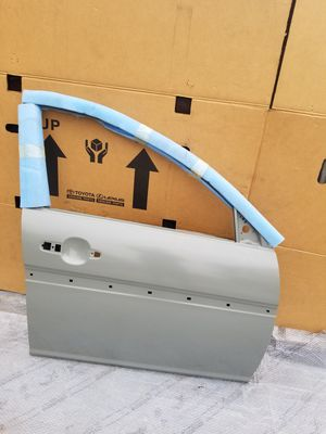 2006 to 2011 Hyundai accent Door Shell passenger side New (nuevo) for Sale in Downey, CA