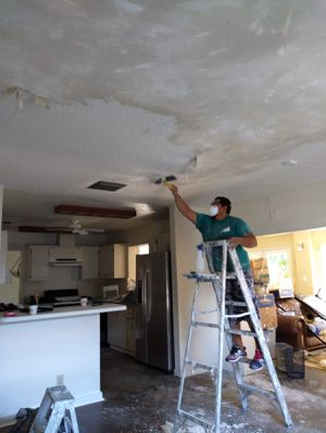 Painter,Pintor for Sale in Miami, FL