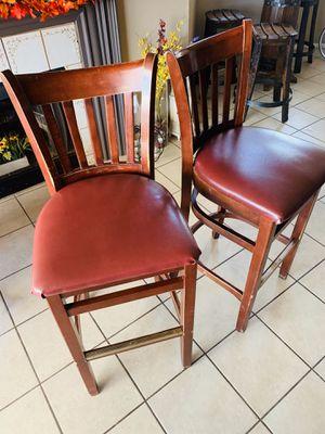 Bar stools for Sale in Lake Elsinore, CA