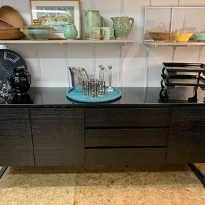 Dania Pritz Sideboard - Like New Condition for Sale in Portland, OR