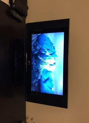 LG LCD 24in TV for Sale in Apex, NC