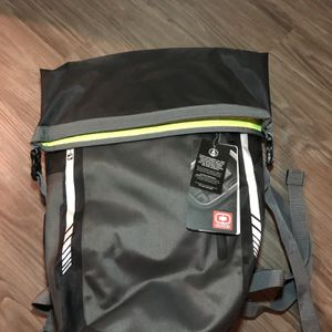 OGIO All Elements Backpack for Sale in Corona, CA