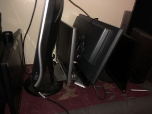 Computer monitors for Sale in Sarasota, FL