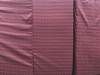 mattress, futon (foldable)) for Sale in Austin,  TX