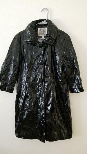 Jacket rain for Sale in Las Vegas, NV