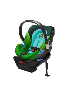 CYBEX Aton 2 Infant Car Seat for Sale in Arlington, VA