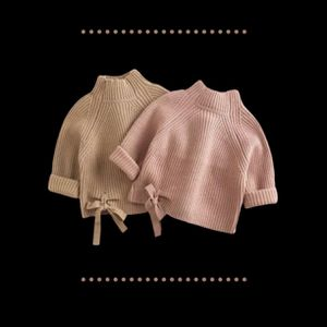 Baby/Toddler Knitted Sweater for Sale in Queens, NY