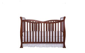 5 for sale  1 Convertible Crib including Mattress for Sale