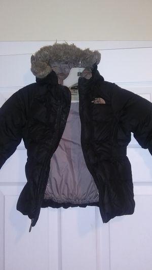 The north face toddler coat for Sale in West Orange, NJ