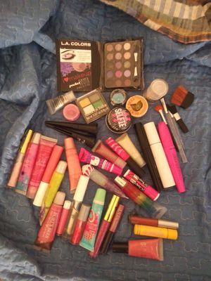 Makeup bundle for Sale in Portland, OR