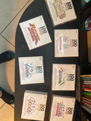 Karaoke CDs for Sale in Parkland, FL