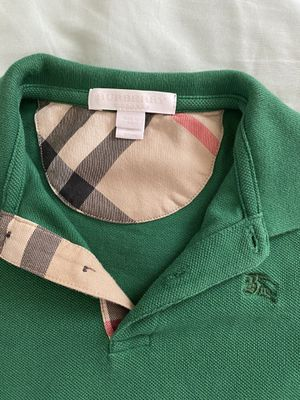 Burberry 4y for Sale in Fairfield, CA
