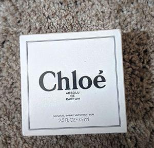 Nbu Chloe perfume for Sale in New York, NY