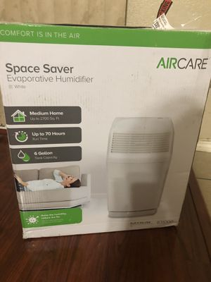 New humidifier for Sale in San Antonio, TX