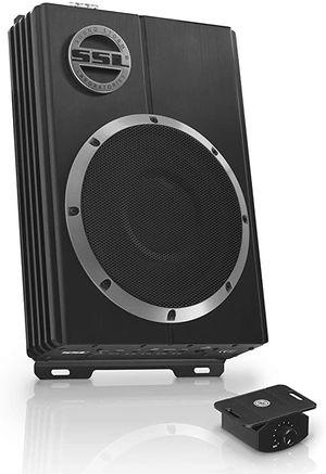 "Brand new Subwoofer Sound Storm Lab 8"" for Sale in Rockville, MD"