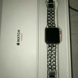 Apple Watch Series 3 for Sale in Rancho Cucamonga, CA