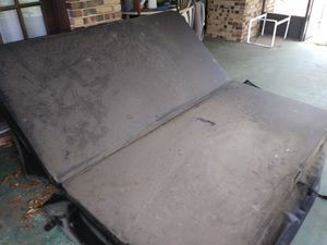Hot tub cover for Sale in Deltona, FL