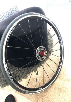 650cc Xero Cycling Wheels for Sale in Orlando, FL