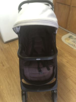 Graco Baby Stroller for Sale in Bryan, TX