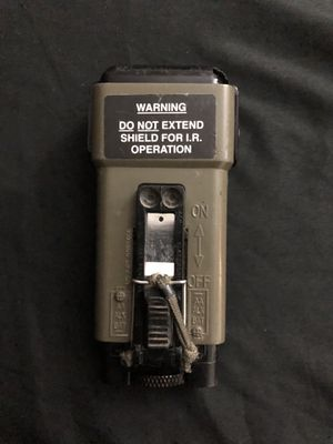 IR Strobe for Sale in Los Angeles, CA
