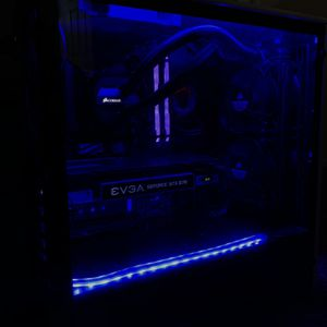 Gaming Pc for Sale in North Las Vegas, NV