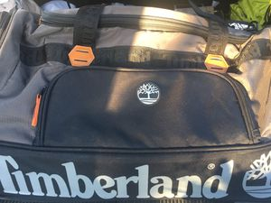 Duffle travel bag for Sale in Rancho Cucamonga, CA