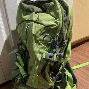 Hiking Pack for Sale in Gresham, OR