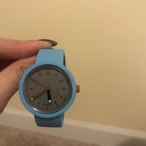 Obag O Watch Kids Sz small for Sale in Lemont, IL