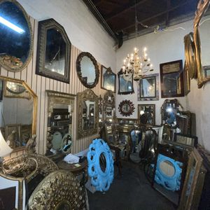 Mirrors, Mirrors, Mirrors Prices START around $20 for Sale in San Diego, CA