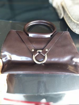 CHRISTIAN DIOR BAG for Sale in North Las Vegas, NV