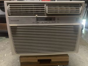 Window ac unit for Sale in Houston, TX